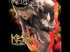 Ke$ha - Cannibal