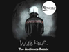 Cascadeur - Walker (The Audience Remix)