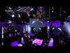 Cascadeur - Ce soir ou Jamais - France 3 - 22/03/11