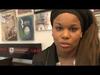 Melissa NKonda - Questions de Fans #1
