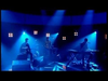 James Blake - The Wilhelm Scream (Live on Later With Jools Holland)