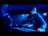 James Blake - Limit To Your Love (Live on Later With Jools Holland)