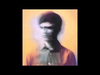 James Blake - What Was It You Said About Luck