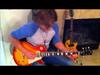 Frankie Ballard - A Buncha Girls (Guitar Solo Licks)