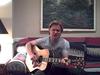 Frankie Ballard - Sober Me Up (Acoustic)