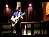 Matt Duke - One Day Die Song Explanations Part I