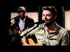 Chris Young - You (Live Acoustic)