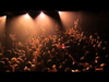 Breathe Carolina - Blackout (Live at The Troubadour)
