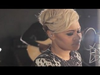 Emeli Sandé - Mountains (Live from Air Edel)
