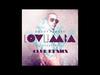 Daddy Yankee - Lovumba (Club Remix)