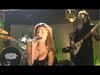 Gabriella Cilmi - Sweet About Me (Live at The BRIT Awards Launch Party, 2009)