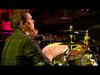 Snow Patrol - Fallen Empires (Live On Letterman)