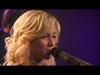 Kellie Pickler - Unlock That Honky Tonk (AOL Sessions)