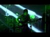 ENTER SHIKARI - Mothership (Live @ Camden. Electric Ballroom. 19th Oct) HD