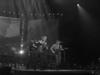 Lady Antebellum - Dancin' Away With My Heart