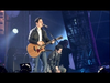 Boyce Avenue - Back For Good / Wonderwall - Live at the MTV EMAs Belfast (Take That / Oasis cover)