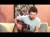 Brett Eldredge - Couch Sessions - Can't Behave