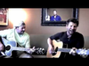 Brett Eldredge - Couch Sessions - Never Had It Better