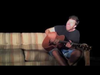 Brett Eldredge - Couch Sessions - I Think I've Had Enough
