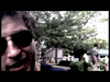 Brett Eldredge - On The Brad Paisley H20 Tour!