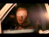 Mariah Carey - Boy (I Need You) (feat. Cam'Ron)