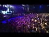 Pitbull - Rain Over Me (LIVE! Carnival 2012: Salvador, Brazil)