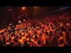 Pitbull - Shut It Down (LIVE! Carnival 2012: Salvador, Brazil)