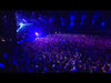 Pitbull - Give Me Everything (LIVE! Carnival 2012: Salvador, B...