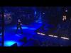 Pitbull - Bon, Bon (LIVE! Carnival 2012: Salvador, Brazil)
