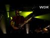 Cracker - Seven Days - live at Harmonie, Bonn - Rockpalast 2008-10-23