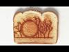 OK Go - Last Leaf