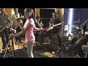 Dionne Bromfield - Good For The Soul' Album Sampler Video (Out Now)