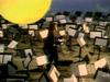 Céline Dion - Des mots qui sonnent