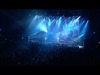 Judas Priest - Grinder