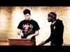 Chiddy Bang - Ray Charles (MadPad Remix)