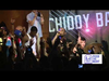 Chiddy Bang - Mind Your Manners - Taco Bell Performance