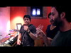 We Are Planet Perfecto Tour South America - Neuquen
