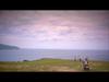 Joanna Wang - You Ni De Quai Le (OT: Lost in Paradise)