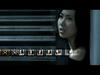 Joanna Wang - Now