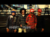 Mindless Behavior Takes Over K-Mart!