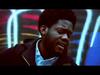 Michael Kiwanuka - Lasan (live from Brussels)