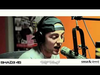Mac Miller - Freestyle on Toca