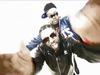 Blak Prophetz - Closer (To You) (Hip Hop/R&B Version)