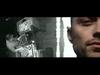 Apollo 440 - Lost In Space (Theme)