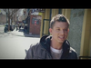 Chris Rene - Young Homie