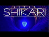 ENTER SHIKARI - Arguing With Thermometers (CALVERTRON REMIX)