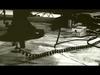 Benjamin Paulin - Variations de noir - Remix Mike Simonetti