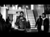 K'naan - Nothing To Lose (Remix) (feat. Nas)