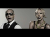 TI - Got Your Back (feat. Keri Hilson)