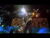 Metallica - Disposable Heroes (Live in Mexico City) (Orgullo, Pasión, y Gloria)